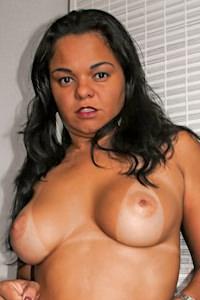Picture of Agatha Moreno