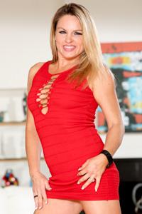 Amanda Blow