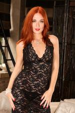 Eva Berger Picture