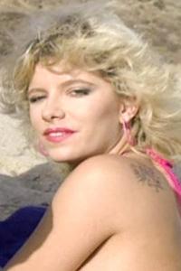 Heather Torrance