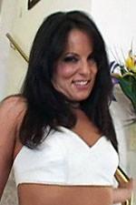 Careena Collins Picture