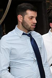 Alessandro Twin