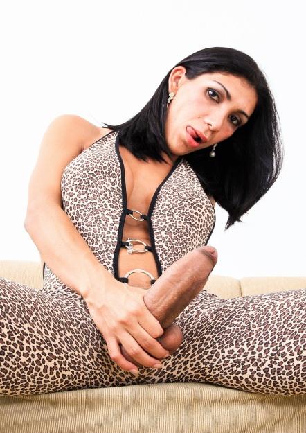 Resultado de imagem para Sabrina Suzuki Set5 porn