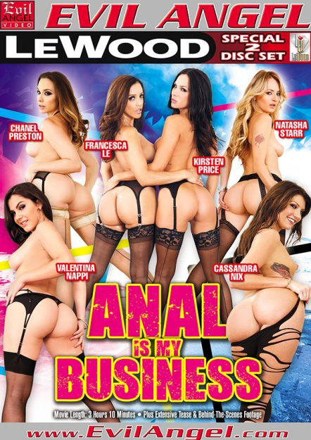 [Image: 22276_anal_is_my_business_front_400x625.jpg]