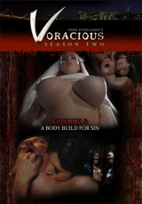 Voracious - Season 02 Episode 08