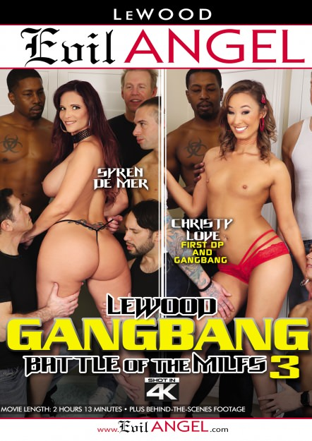 dp-gangbang-flash-videos-cicciolina-porn-photos