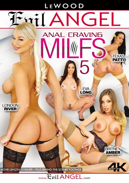 anal-movies-long-playboy-cyber-naked