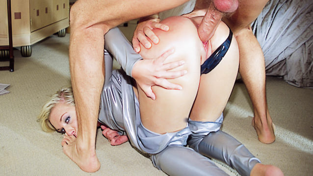 Black pussy pictures gallery