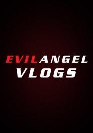 Vlog - Naomi Swann Day 3 Dvd Cover